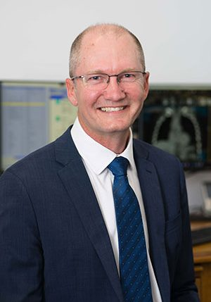 Dr-Scott-Twaddell